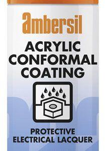 AcrylicConformalCoating