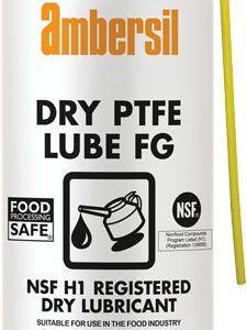 Dry-PTFE-Lube