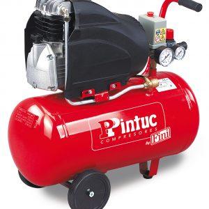 AMICO 25-SF2500